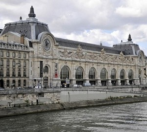 Страна франция город париж адрес 5 quai