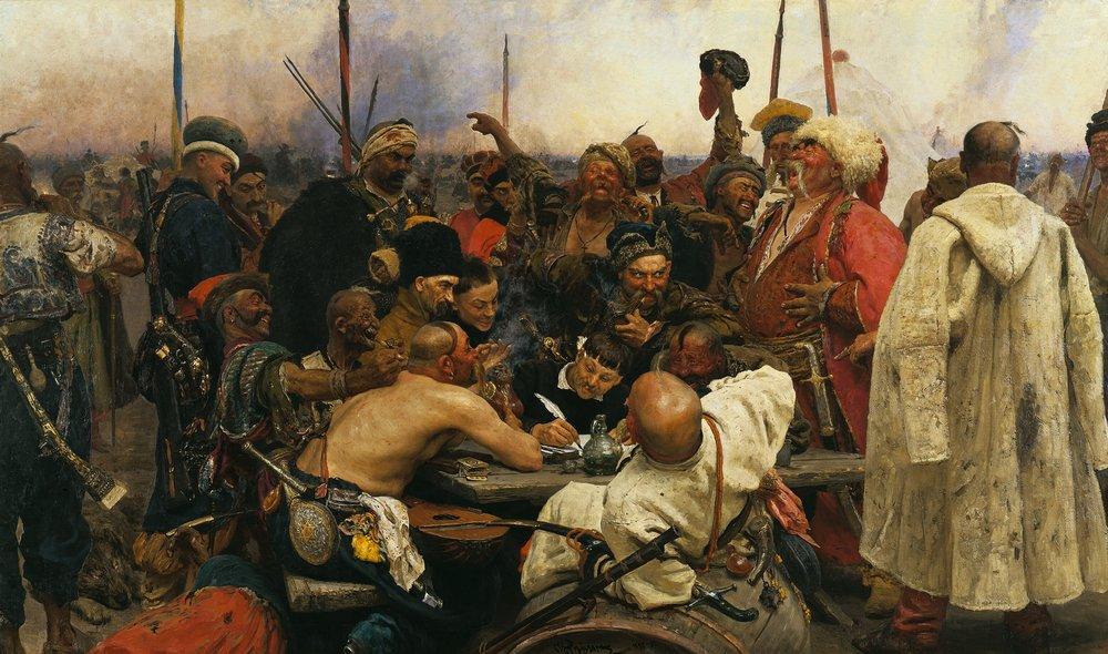 Чиновников, которые не смогут пояснить свое имущество, нужно выгнать с должностей, - Егор Соболев - Цензор.НЕТ 8392