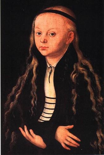 1332616663 portret molodoy devushki magdaleny lyuter lukas kranah