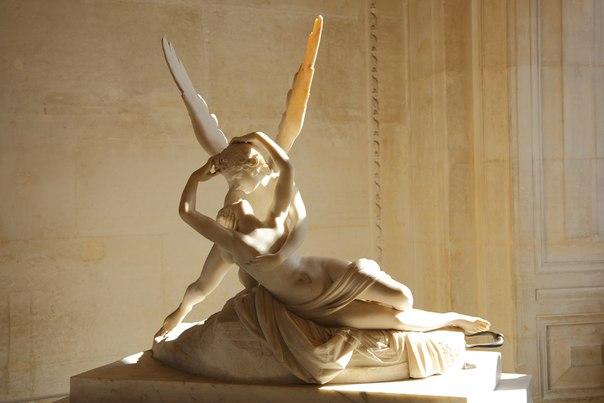 http://muzei-mira.com/uploads/posts/2014-12/1418205508_skulptura-rokoko.jpg