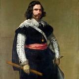 Хуан Баутиста Мартинес дель Мазо