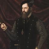 Хуан де Хуанес