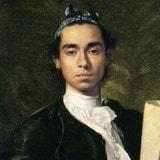 Луис Мелендес