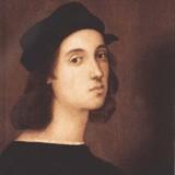 Автопортрет (1506)