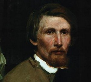 http://muzei-mira.com/templates/museum/images/artist/viktor-mihaylovich-vasnecov-biografiya-.jpg