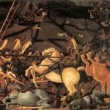 Битва при Сан-Романо