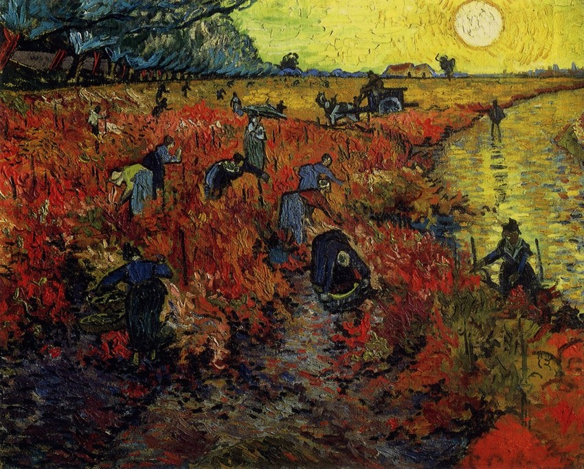 http://muzei-mira.com/templates/museum/images/paint/krasnye-vinogradniki-v-arle.-monmazhor+.jpg
