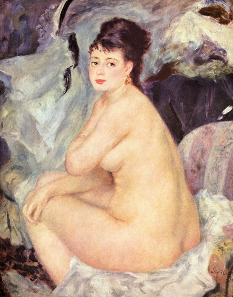 Модильяни Амедео Картины биография Modigliani Amedeo