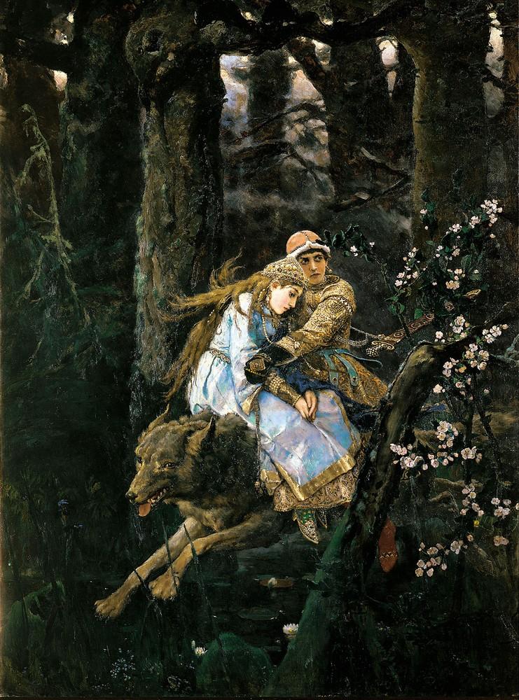 https://muzei-mira.com/templates/museum/images/paint/vasnecov-ivancarevich-i-volk+.jpg