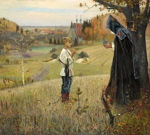 https://muzei-mira.com/templates/museum/images/paint/videnie-otroku-varfalomeia-nesterov-.jpg