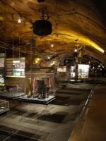 Музей канализации в Париже - 3