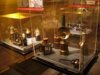 Музей канализации в Париже - 2