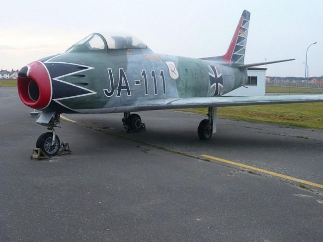 JA-111
