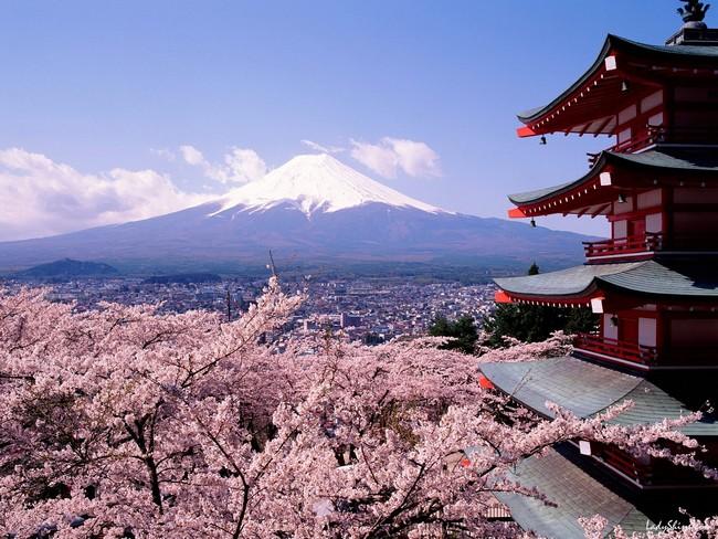 Скульптура в Японии: фото и описание памятников