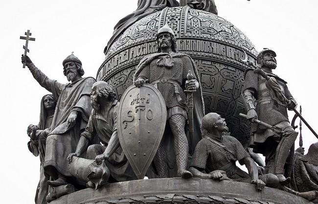 Реферат скульптура россии 19 века 2099