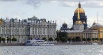 Санкт-Петербургский Эрмитаж: расположение на карте. Что можно увидеть в Эрмитаже?